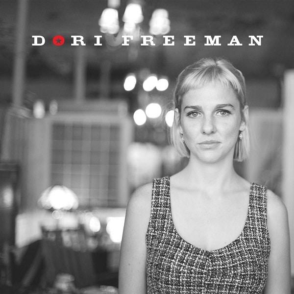 Dori Freeman, Dori Freeman