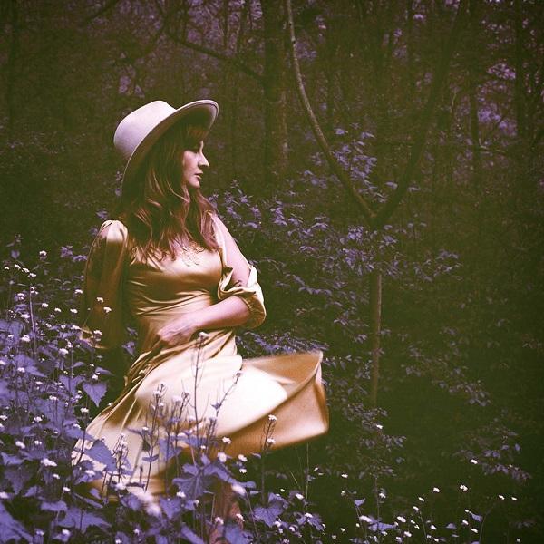 Margo-Price-album-Midwest-Farmers-Daughter-1K