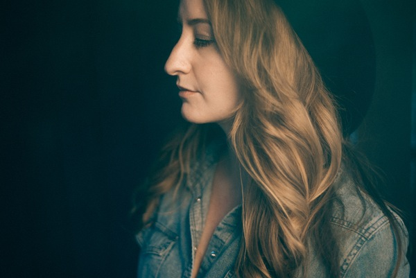Margo Price by Angelina Castillo
