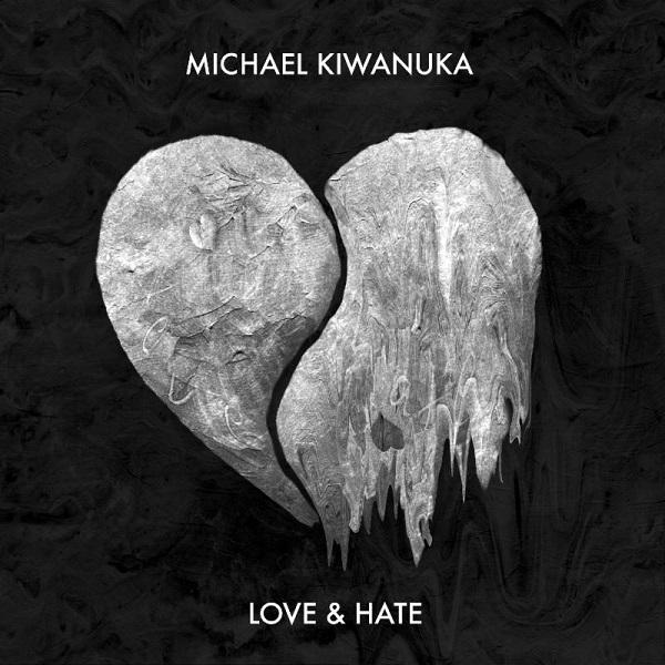 Michael Kiwanuka, Love Hate