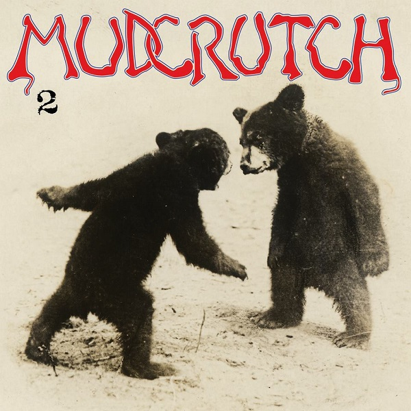 Mudcrutch, 2
