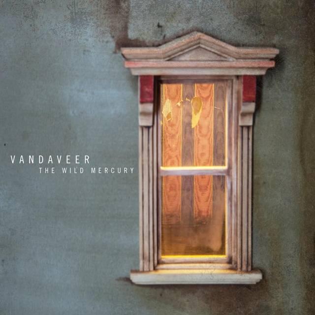 vandaveer-thewildmercury