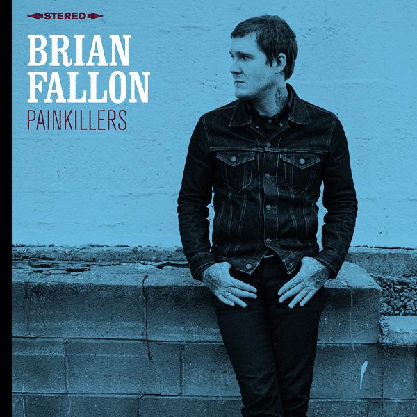 brian-fallon-painkillers-album-new-2016