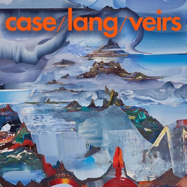 caselangviers