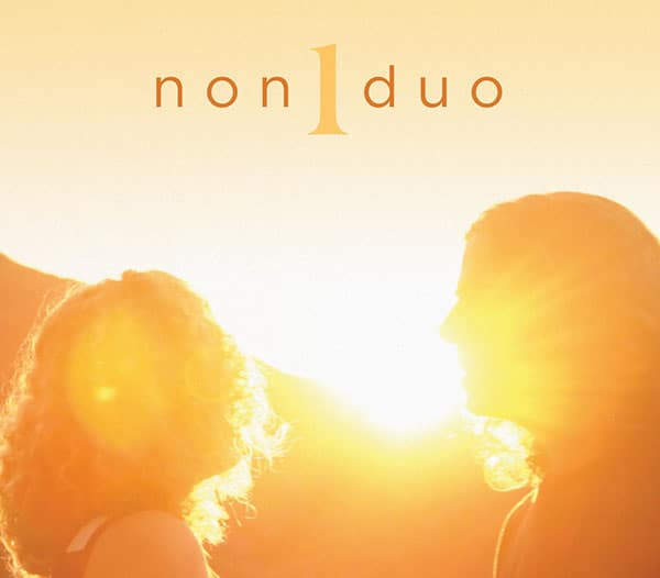 nonduo-front