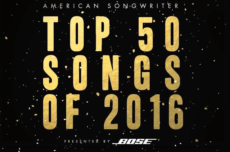 top50_songs_horizontal_2016