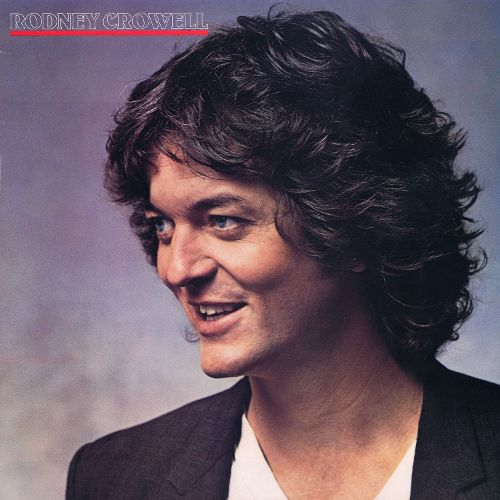 Rodney Crowell Shame On The Moon American Songwriter