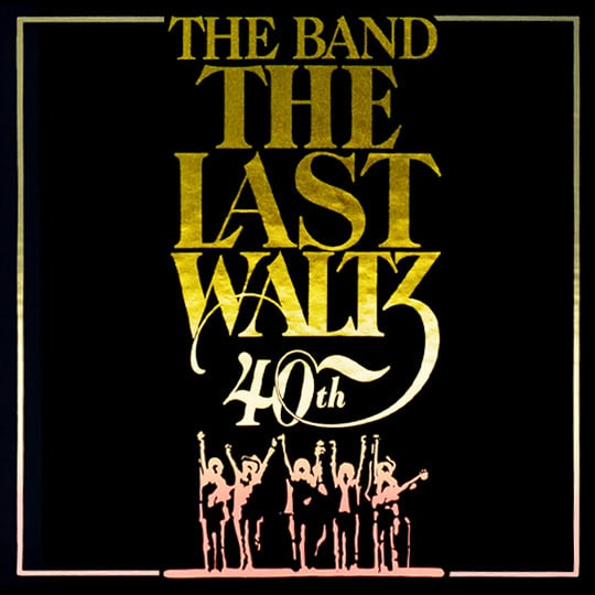 the-last-waltz-square-540