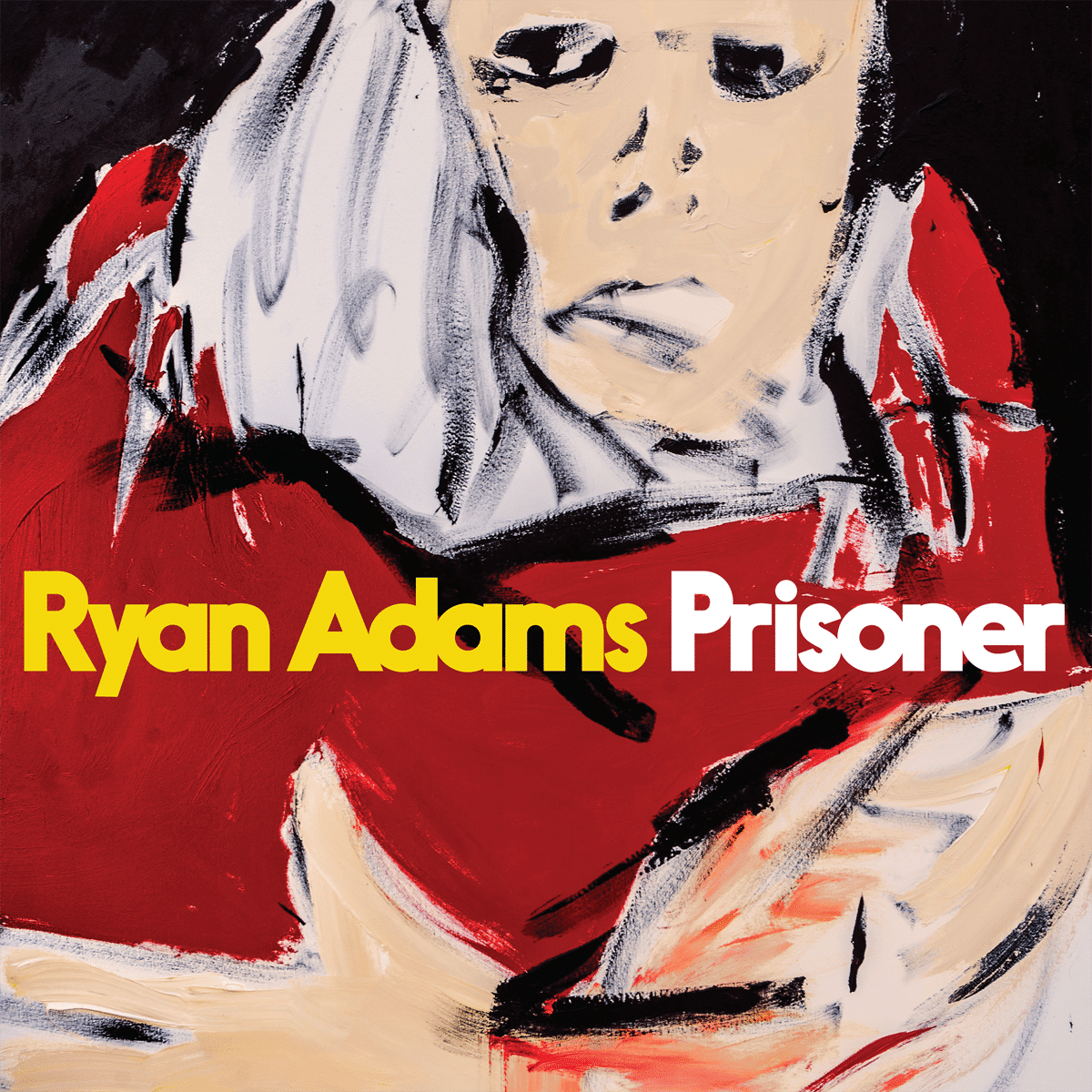 rad_prisoner_cover_1200x1200_d0a2d2d6-2c28-4786-a6a7-d9512ad2319e