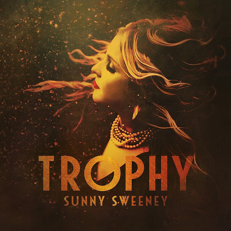 Sunny Sweeney 91tl2MZuxL._SL1500_-1