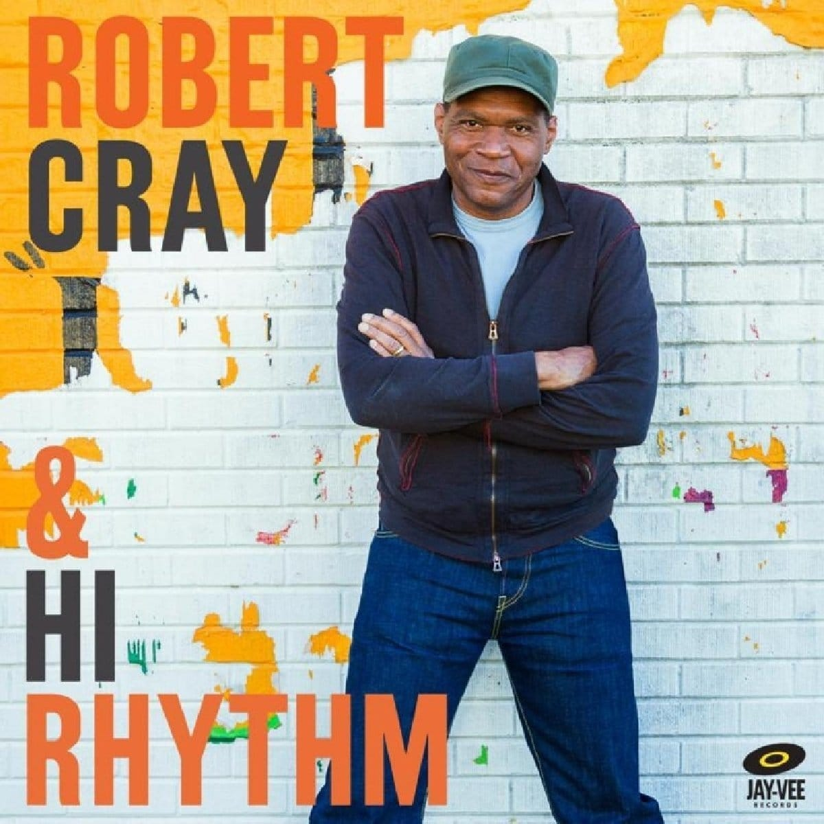 Robert Cray Tour Reviews