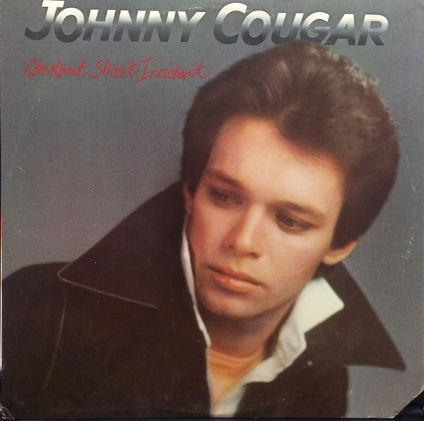 Cougar Life Reviews >> Five Hidden Gems From John Mellencamp « American Songwriter