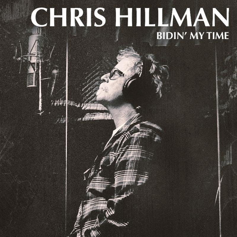 Image result for chris hillman bidin my time ALBUM COVER