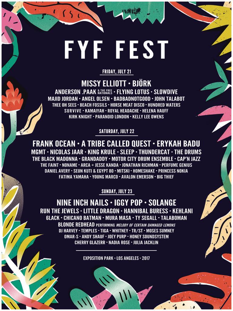fyf-fest-2017