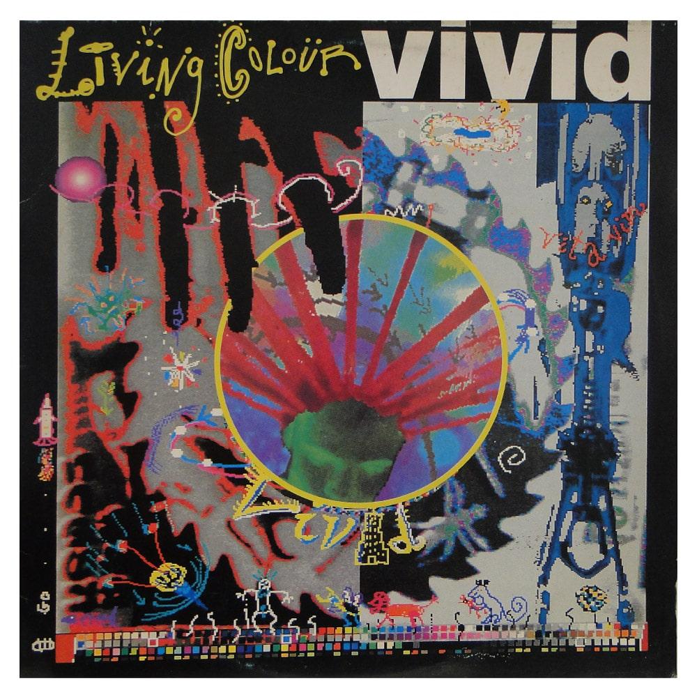 vivid-4