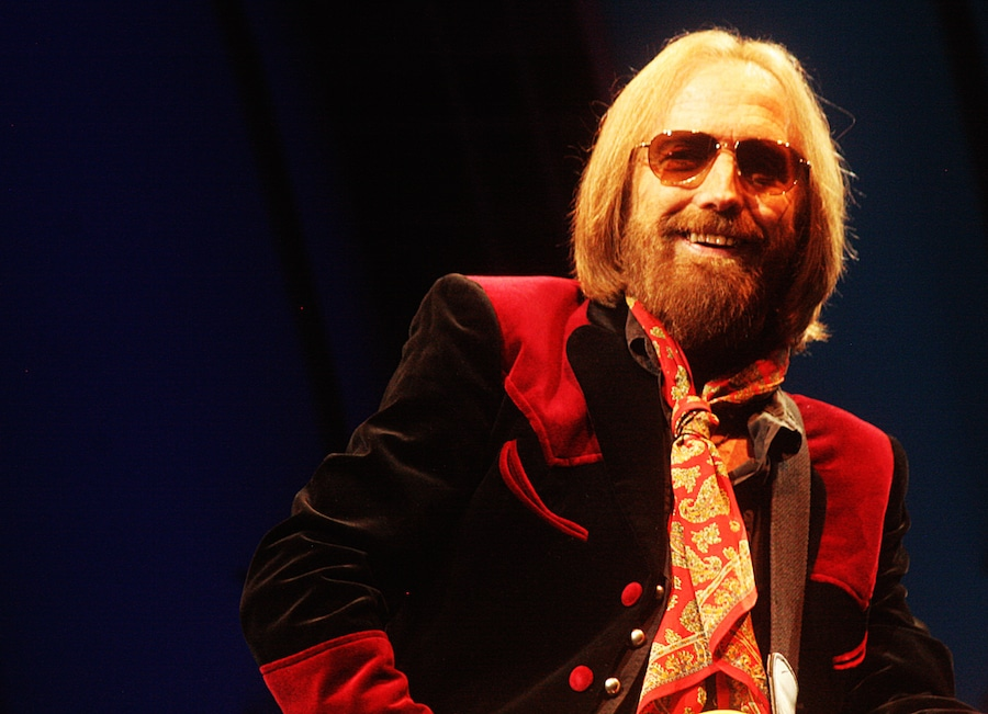 tom petty pointless road - HD2764×2000