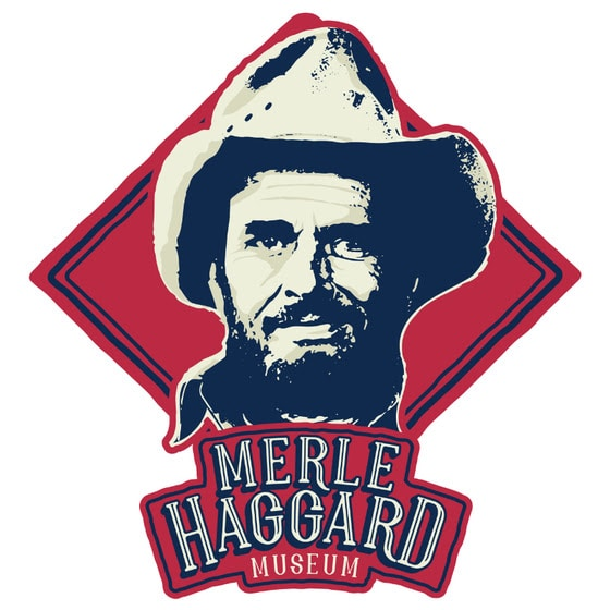 Merle Haggard Museum and Restaurant to Open in Downtown Nashville