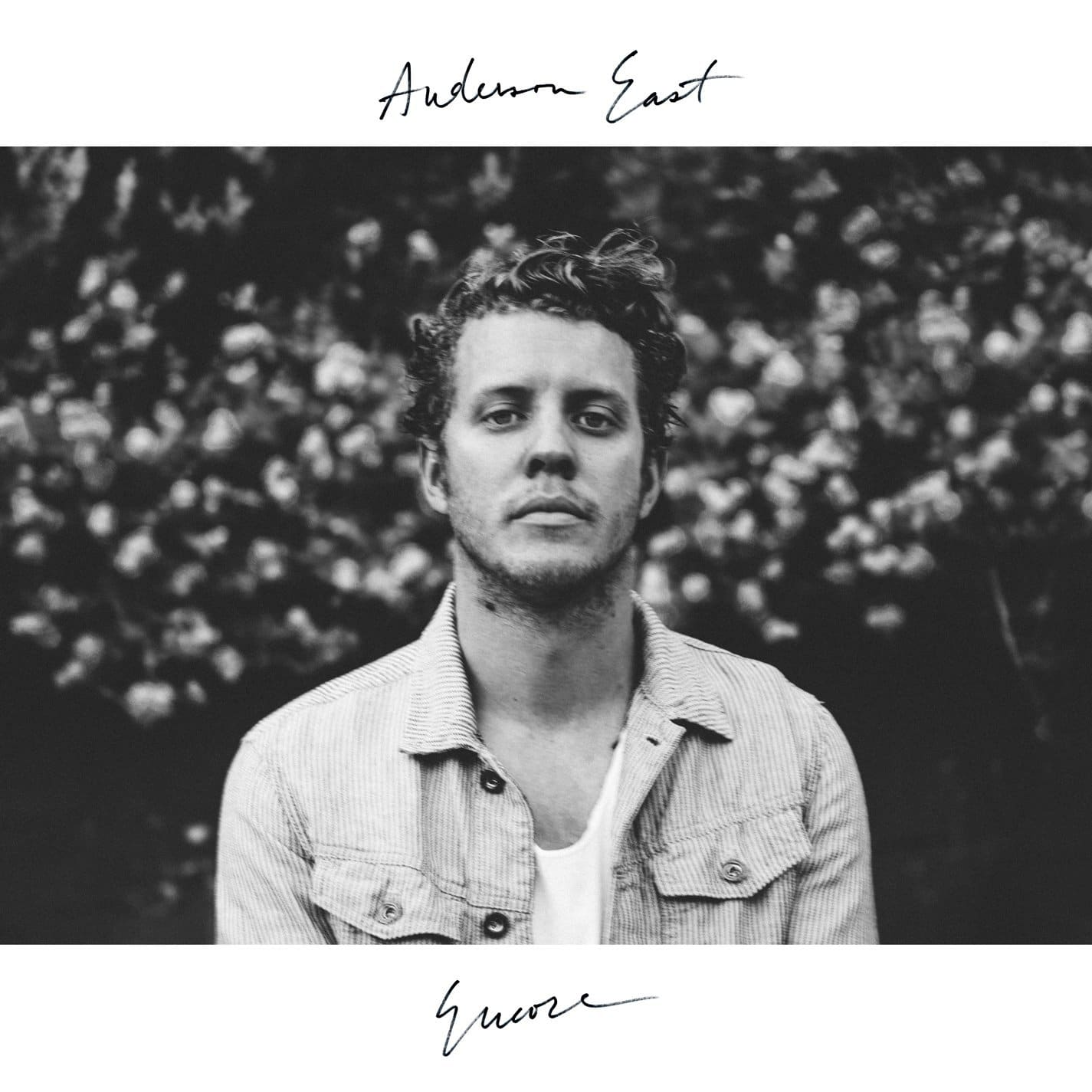 Anderson east encore american songwriter anderson east encore malvernweather Choice Image