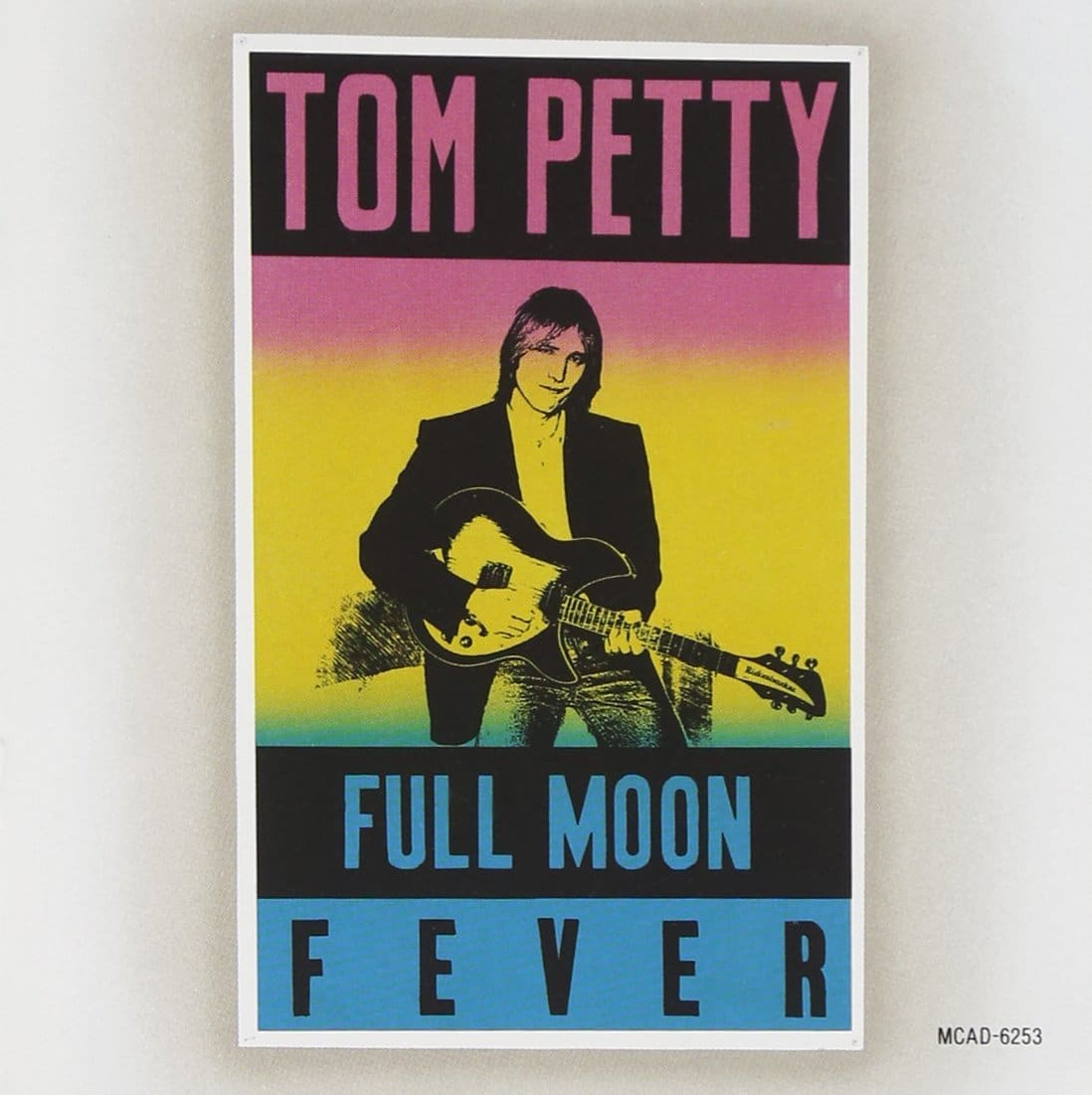 tom petty free fallin american songwriter