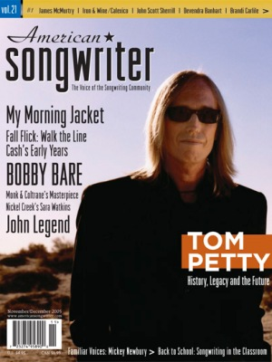 2005 Back Issues